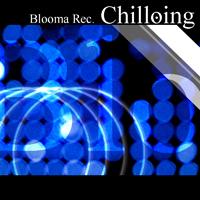 Chilloing --- 2008