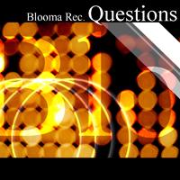 Questions --- 2009