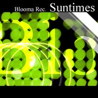 Suntimes --- 2008