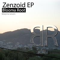 Zenzoid --- 2016